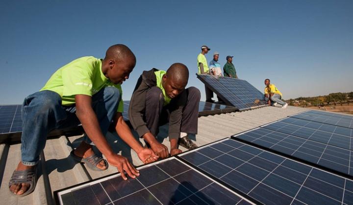 Afrika-Solar.jpg