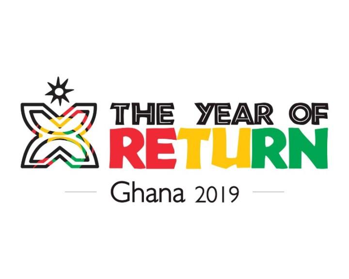 return ghana binakuko