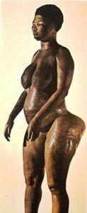 06.11 Venus Hottentote2