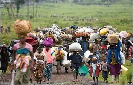 04.03 Guerres en RDC