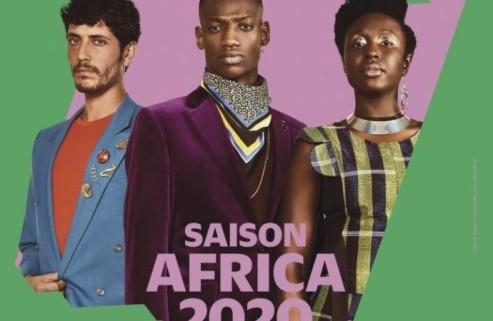 06.05 AFRICA 2020